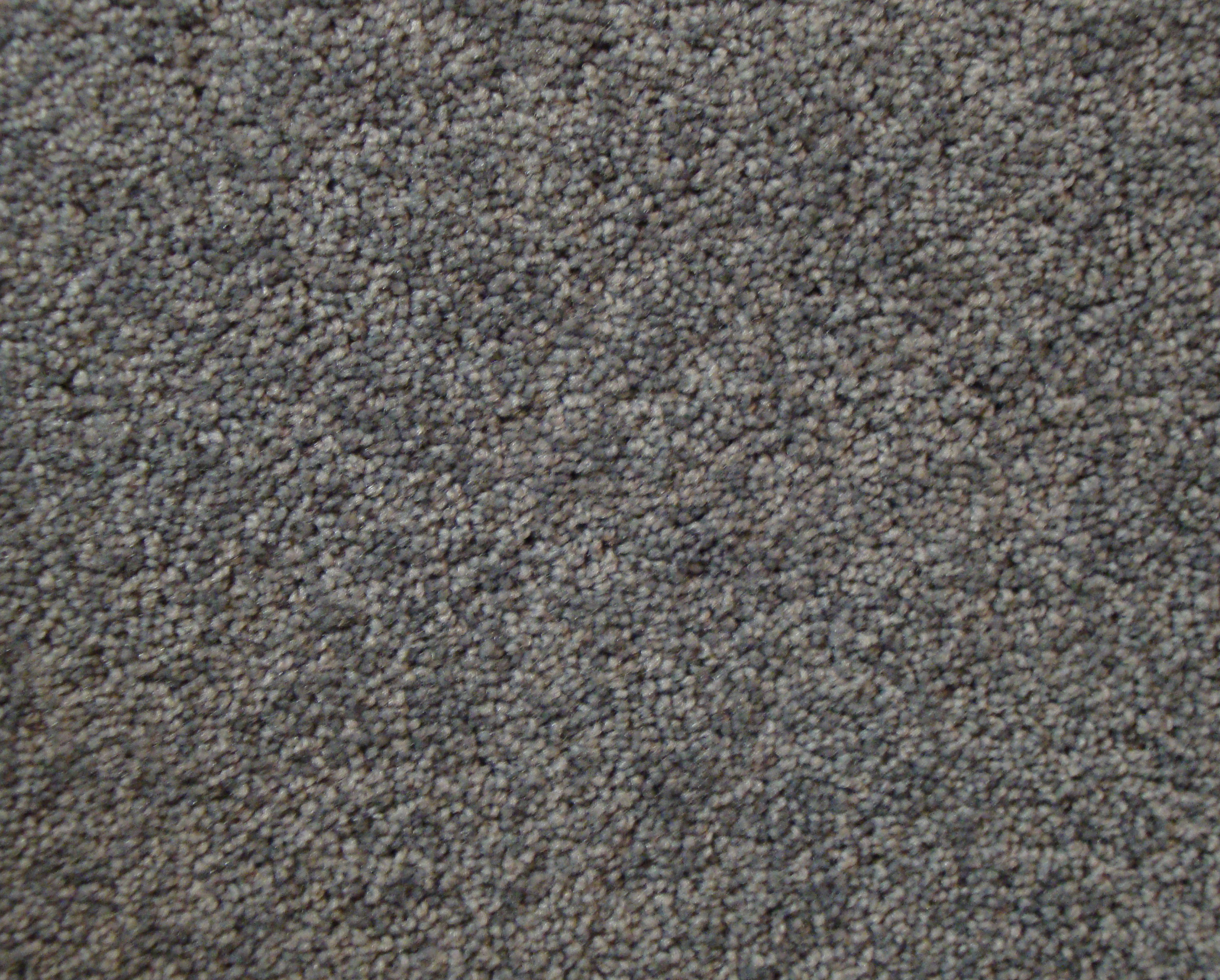 Carpet flooring prices