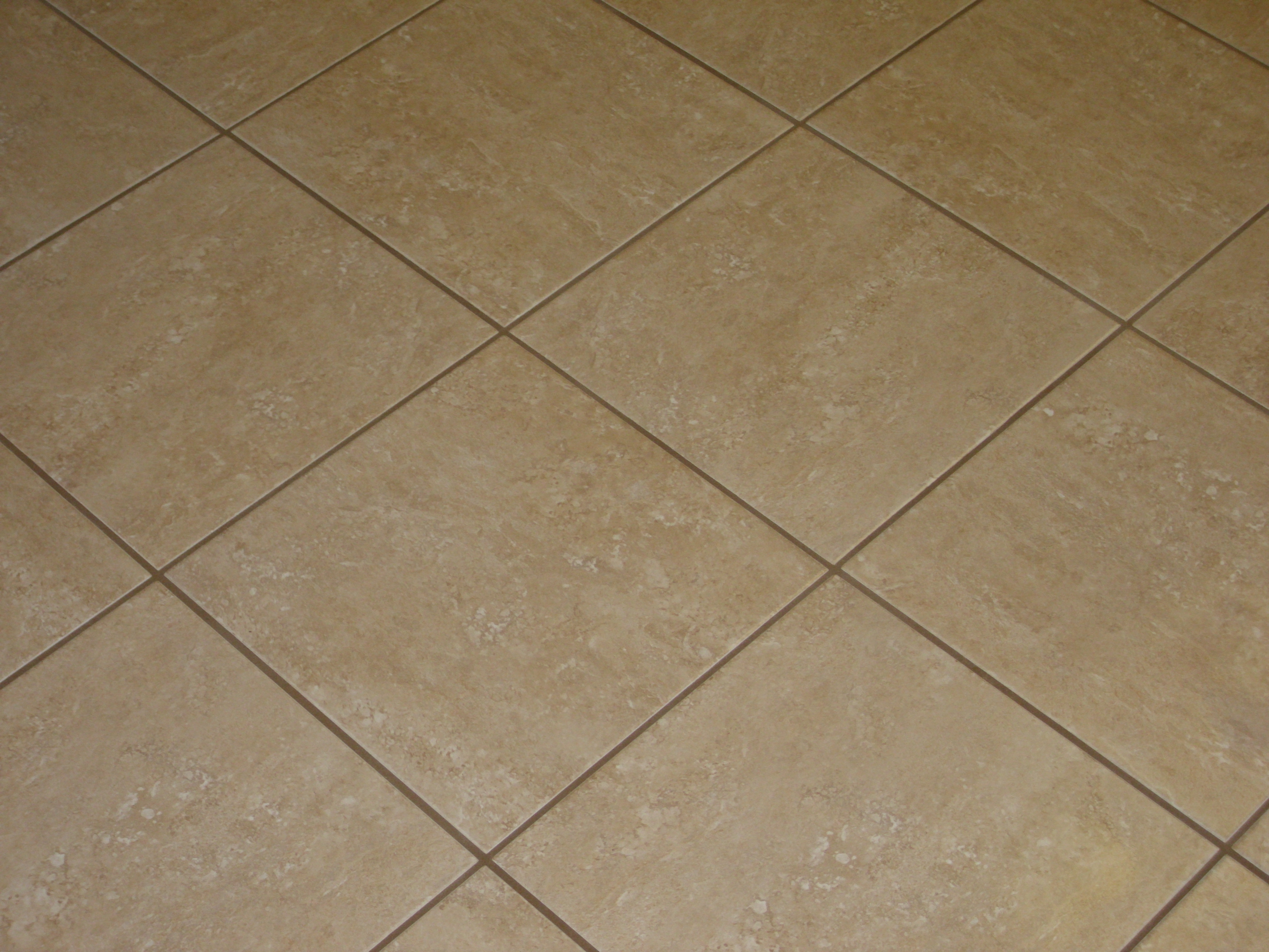 Tile flooring superior stone design inc Floor design